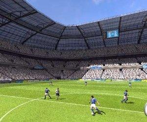 FIFA Soccer 2005 Files
