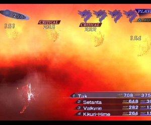 Shin Megami Tensei: Nocturne Files