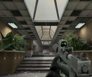 Killzone Videos
