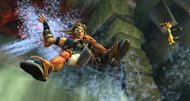 Jak & Daxter 'Collection' confirmed for PS3