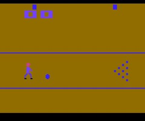 Atari Anthology Screenshots