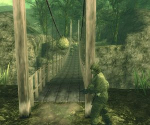 Metal Gear Solid 3: Snake Eater Videos