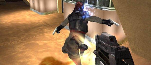 GoldenEye: Rogue Agent News