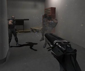 GoldenEye: Rogue Agent Videos