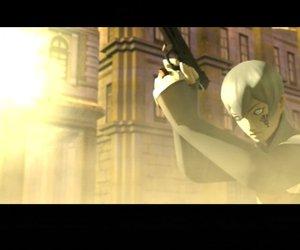 Shin Megami Tensei: Digital Devil Saga 2 Files