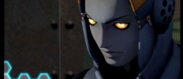 Shin Megami Tensei: Digital Devil Saga 2 News