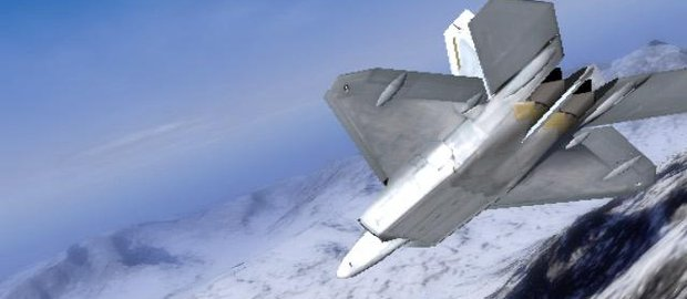 Ace Combat 4: Shattered Skies News