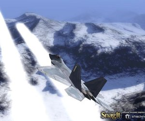 Ace Combat 4: Shattered Skies Videos