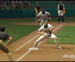 All-Star Baseball 2005 Files