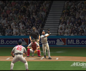 All-Star Baseball 2005 Videos
