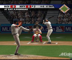 All-Star Baseball 2005 Videos