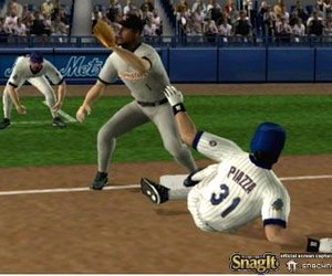 All-Star Baseball 2003 Files