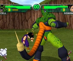 download game dragon ball online taiwan