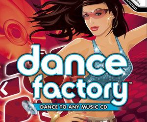 Dance Factory Videos