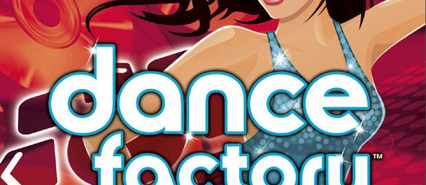 Dance Factory News