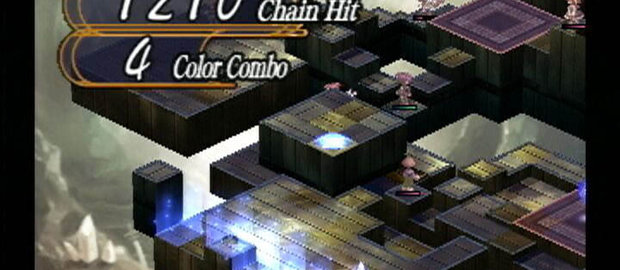 Disgaea: Hour of Darkness News