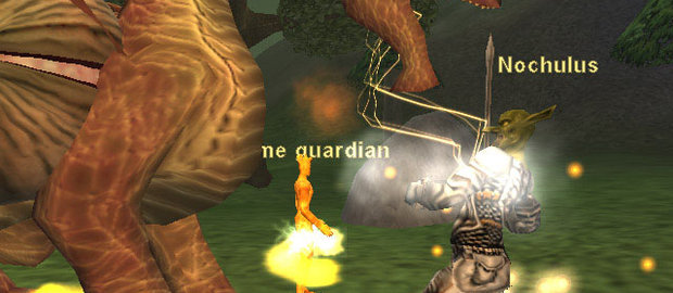 EverQuest Online Adventures News
