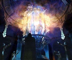 Final Fantasy XII Screenshots