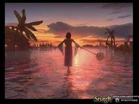 Final Fantasy X Screenshot from Shacknews