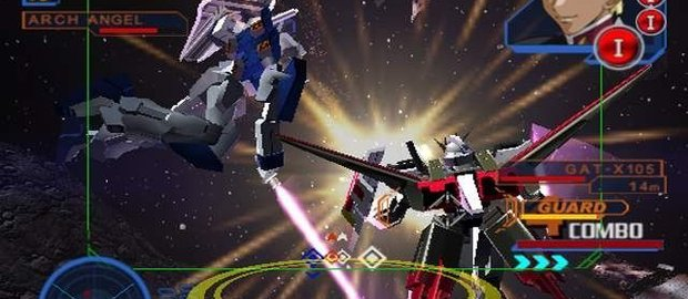 Mobile Suit Gundam Seed: Never Ending Tomorrow News