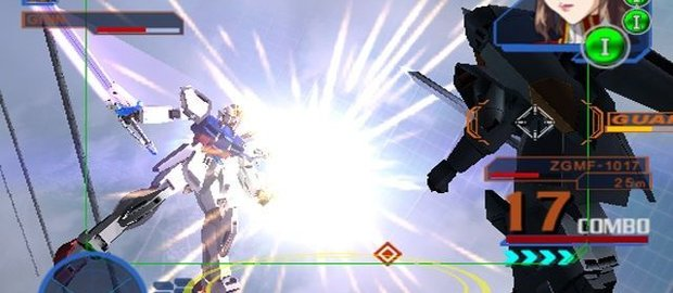 Mobile Suit Gundam Seed: Never Ending Tomorrow News