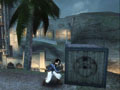 Prince of Persia: The Sands of Time Screenshots