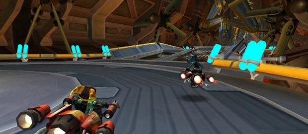 Ratchet & Clank: Going Commando News