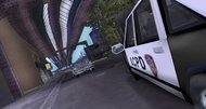 How 9/11 shaped Grand Theft Auto 3
