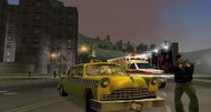 Grand Theft Auto 3 getting fan port to GTA4 engine