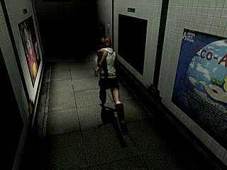 Silent Hill 3 Videos