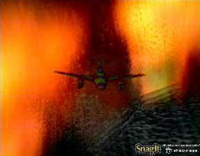 Sky Odyssey Videos