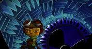 Psychonauts now on Mac, companion app on iOS