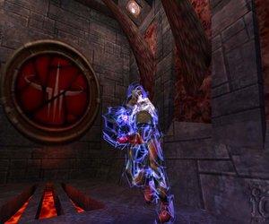 Quake 3: Arena Files