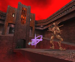 Quake 3: Arena Files