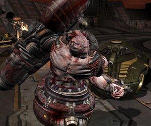 Quake 4 Chat