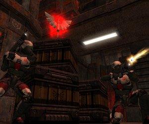 Quake 4 Files