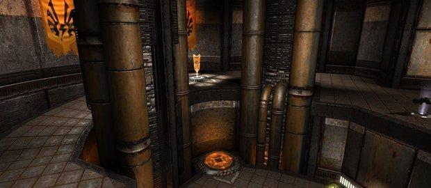 Quake 4 News