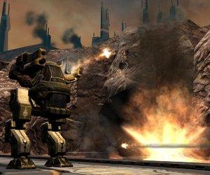 Quake 4 Videos
