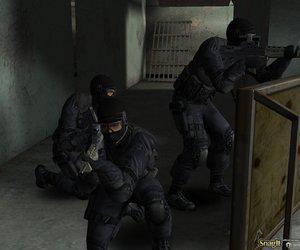 Manhunt Videos