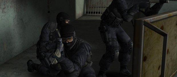 Manhunt News