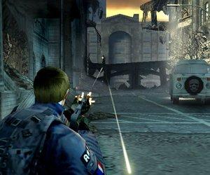 Tom Clancy's Rainbow Six: Lockdown Videos
