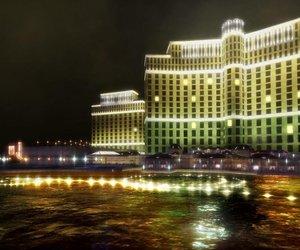 Tom Clancy's Rainbow Six Vegas Videos