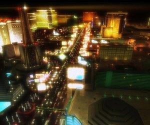 Tom Clancy's Rainbow Six Vegas Files