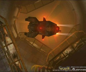 Red Faction Videos