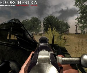 Red Orchestra: Ostfront 41-45 Videos