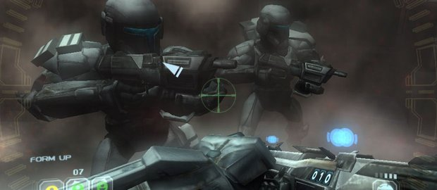Star Wars Republic Commando News