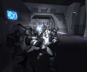 Star Wars Republic Commando Videos