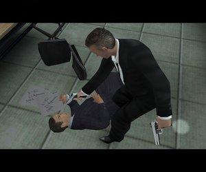Reservoir Dogs Screenshots