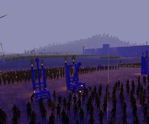 Rome: Total War - Barbarian Invasion Videos
