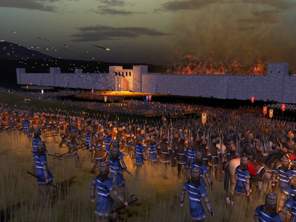 rome total war strategy guide pdf